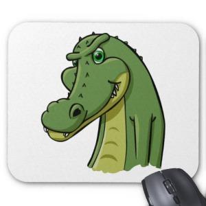 cartoon_crocodile_mouse_mat-r688e6fa07ce3479f819bf068ac8fd513_x74vi_8byvr_512