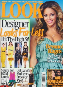 Look-Magazine-Cover